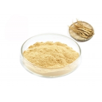 Buy cheap Organic Siberian Root 30% 80% Ginsenosides Pure Ginseng Extract from wholesalers