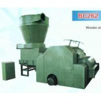 Buy cheap Wollen and Worsted Wool Mixing Machine from wholesalers