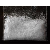 Buy cheap 4mmc for sale , buy 4mmc online , mephedrone crystal from wholesalers