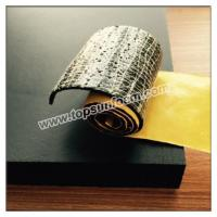 Buy cheap Closed Cell and Open Cell NBR Tape for Sealing from wholesalers