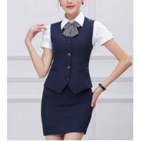 Buy cheap Higt quality sexy uniform school uniform work uniform for women from wholesalers