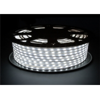Buy cheap Copper Wire 12mm 10m 2835 Addressable  Led Strip Lights from wholesalers