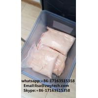Buy cheap 99.7% powder 5f-mdmb-2201 cas889493-21-2,5F-MDMB-2201 is a synthetic cannabinoid(lisa@zwytech.com) from wholesalers