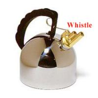 Buy cheap Kettle heating element (K-003) from wholesalers
