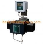 Buy cheap Yokogawa Liquid Analyzers TB750G Surface Scattering Light Turbidity Analyzer Highly Reliable Measurement from wholesalers