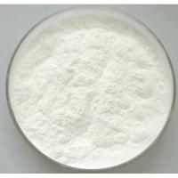 Buy cheap High purity L-Phenylalanine 63-91-2 product