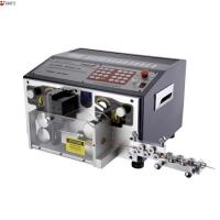 Buy cheap ZDBX-2 Automatic Wire Stripping and Cutting Machine product