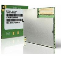Buy cheap SIM900B---Quad-Band 850/ 900/ 1800/ 1900 MHz ,GSM/GPRS MODULE from wholesalers