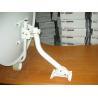 Buy cheap Ku60x65cm satellite dish from wholesalers