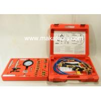Buy cheap The Master Fuel Injection Compression Tester (MK0114) from wholesalers