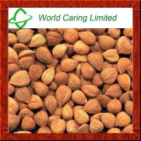 Buy cheap Herbal ingredient Bitter almond extract powder 98% Amygdalin HPLC product