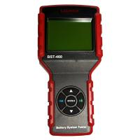 Buy cheap Original Launch x431 Master Scanner LAUNCH BST-460 Battery System Tester-EA from wholesalers