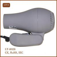 Buy cheap 1000w Mini Folding Beautiful Salon Hair Dryer for Travel Easy Packaging from wholesalers