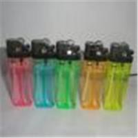 Buy cheap Gas lighter from wholesalers