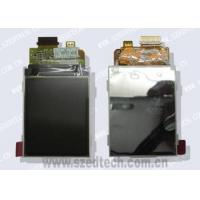 Buy cheap Cell Phone LCD Display for LG (KG800) from wholesalers