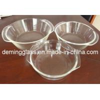 Buy cheap Casserole, Glass Ware, Pyrex from wholesalers