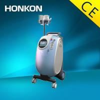 Buy cheap Jet Peel Handpiece Oxygen Jet Machine , Deep Cleaning Skin Whitening Machine from wholesalers