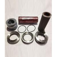 Buy cheap Varco top drive driling parts 30123290 ASSY,WASH-PIPE,3BORE, 7500 PSI from wholesalers