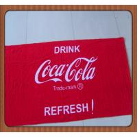 Buy cheap China Products wholesaler microfiber beach towel manufacturer 70*140cm with your logo product