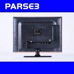 Buy cheap 17 inch LCD TV//12 Volt DC/lcd pc monitor/Cheap Chinese/DVB-T/VGA  LED TV HDMI USB VGA WITH 12V China LCD TV from wholesalers