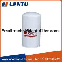 Buy cheap CUMMINS ISF Engine oil filter W951  11N870110  LF3970  3937736  28041787 for excavator from wholesalers