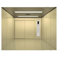 Buy cheap Car Elevator from wholesalers
