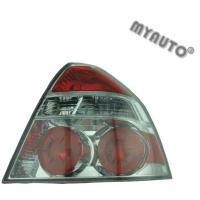 Buy cheap AVEO SDN '2007-'2009 TAIL LAMP AUTO LAMP from wholesalers