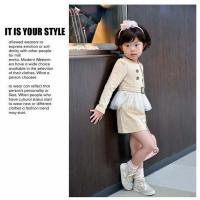 Buy cheap free sample hot sale baby girls dresses wholesale hippie clothing import baby clothes china from wholesalers