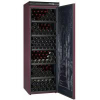 Buy cheap Free Standing Wine Display Cabinet Wine Storage Cooler Climadiff CVP270A+ from wholesalers