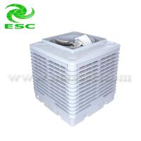 Buy cheap Shoes Factory Evaporative Swamp Cooler (Hz12-30S) from wholesalers
