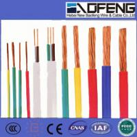 Buy cheap XLPE Insulated Fire-proof Power Cable for Ship from wholesalers