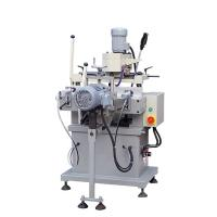 Buy cheap Double Axis Aluminum Copy Router Machine , Aluminum Window Making Machine from wholesalers
