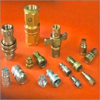 Buy cheap pneumatic fittings PLL from wholesalers