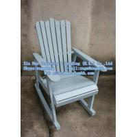Buy cheap Wooden chairs, wooden chair, wooden garden chair, wooden children's chair from wholesalers
