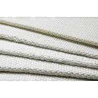 Buy cheap Stable Airflow Industrial Filter Cloth Long Service Life Air Slide Fabric product