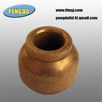 Buy cheap Sintered bushes from wholesalers
