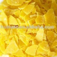 Buy cheap Sodium Hydrosulphide from wholesalers