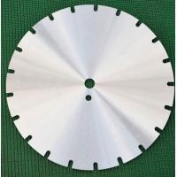 Buy cheap General Saw Blade Matrix (Wide Water Channel) from wholesalers