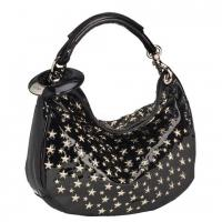 Buy cheap fashion silicone purse bag 2012 from wholesalers