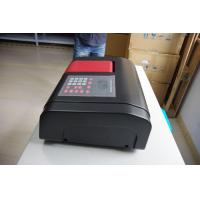 Buy cheap Acrolein Dual Beam Spectrophotometer Benzoyl peroxide flour For Crop Composition Testing from wholesalers