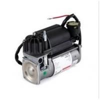 Buy cheap New OEM Air Suspension Compressor For BMW 5 & 7 Series And X5 37226787616 37226778773 37221092349 from wholesalers