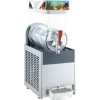 Buy cheap Slush Machine XRJ-15L from wholesalers