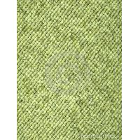 Buy cheap oriental carpets and rugs shaggy carpet wall carpet from wholesalers