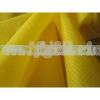 Buy cheap 100% Microfiber Nylon Fabric Water-repellent UV Protection WCF-043 product