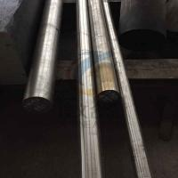 Buy cheap Incoloy 800(UNS N08800) high tempreture alloy bar, platet, pipe from wholesalers