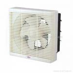 Buy cheap bathroom window ventilation fan from wholesalers