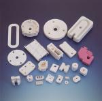 Buy cheap 126kv zinc-oxide surge arrestor bushing from wholesalers