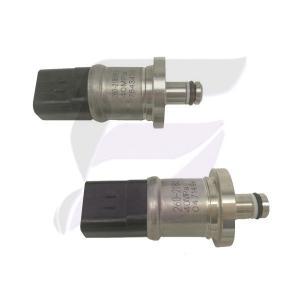 Buy cheap 260-2180 High Pressure Sensor For CAT Excavator E312D E323D E330D E336D product