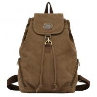 Buy cheap canvas backpacks,backpacks,book backpack,school backpack, book bags,leisure bags for school from wholesalers