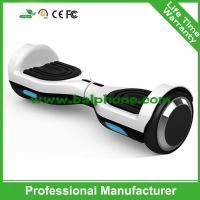 Balance Scooter Smart Wheels with Self Balance